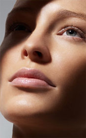 Chemical Peels 101