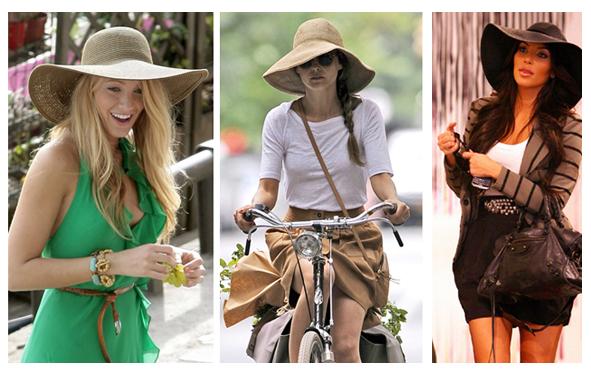 summer-hats.jpg